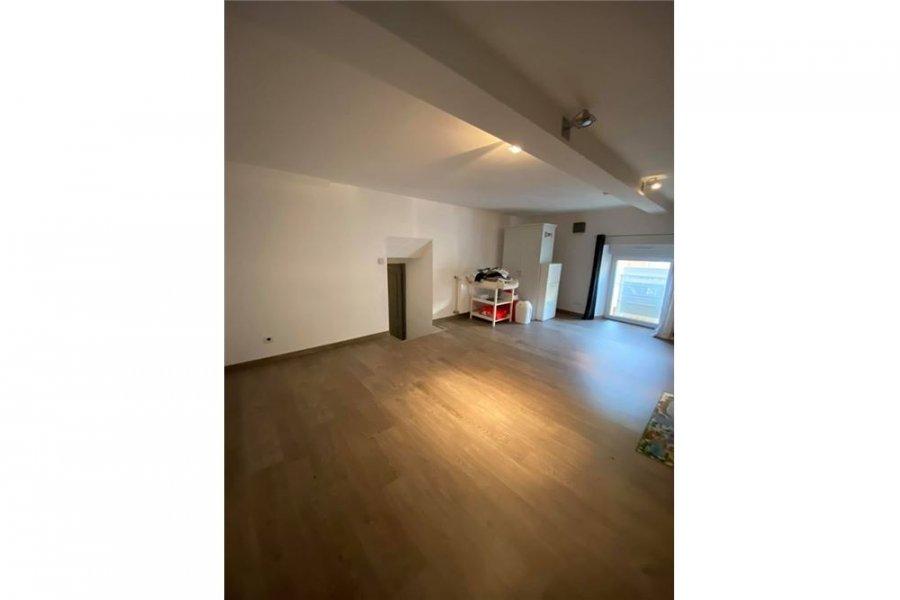 acheter maison 6 pièces 0 m² briey photo 3