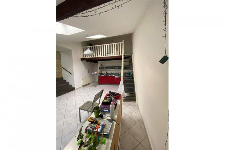 acheter maison 6 pièces 0 m² briey photo 7