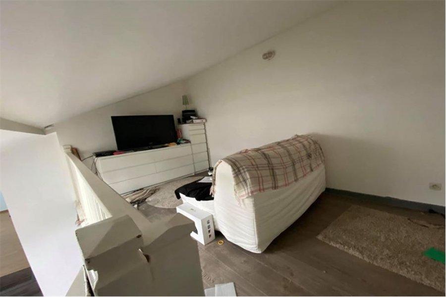 acheter maison 6 pièces 0 m² briey photo 5