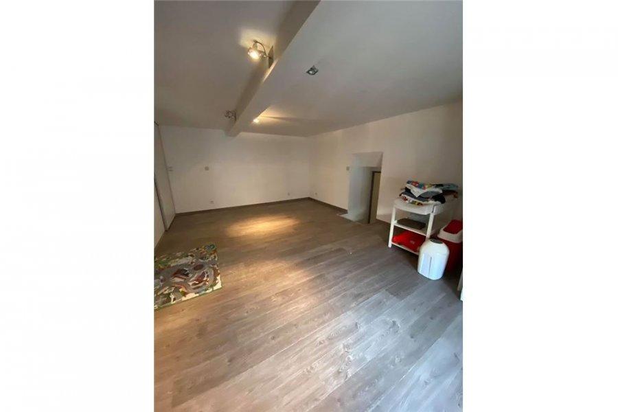 acheter maison 6 pièces 0 m² briey photo 6
