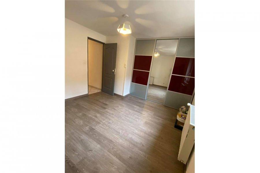 acheter maison 6 pièces 0 m² briey photo 2