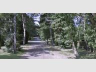 Terrain à vendre à Le Touquet-Paris-Plage - Réf. 4105173