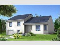 Modèle de maison à vendre à  (FR) - Réf. 2216917