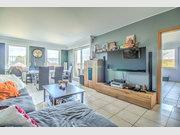 Wohnung zur Miete 2 Zimmer in Remerschen - Ref. 6542293