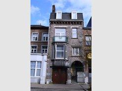 Herrenhaus zum Kauf in Dinant - Ref. 6480853