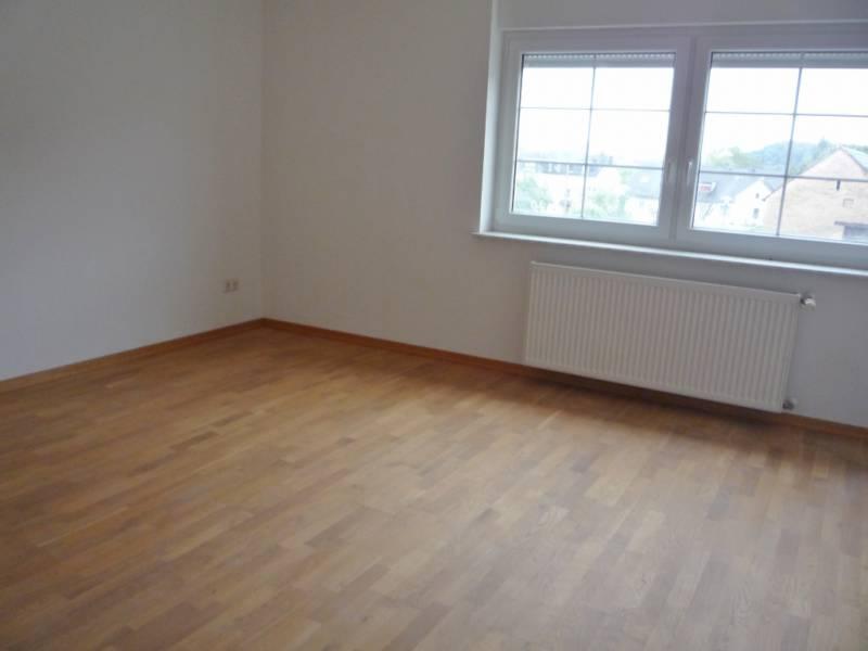 wohnung mieten 5 zimmer 160.62 m² igel foto 3