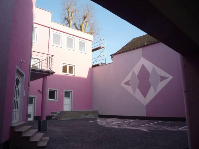 wohnung mieten 5 zimmer 160.62 m² igel foto 1