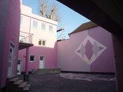 Wohnung zur Miete 5 Zimmer in Igel - Ref. 6153173