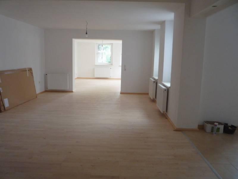 wohnung mieten 5 zimmer 160.62 m² igel foto 6
