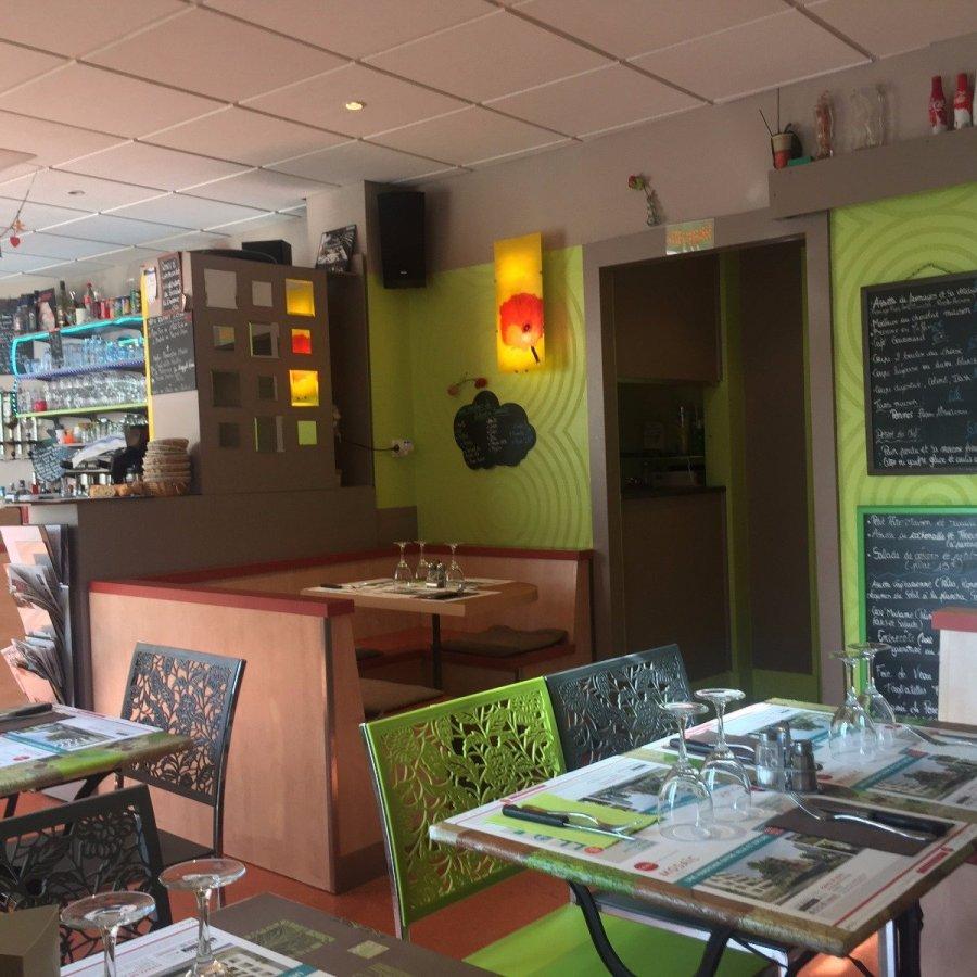 acheter local commercial 0 pièce 80 m² saint-max photo 1