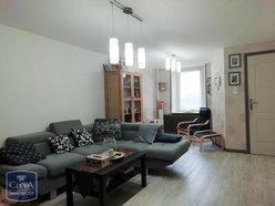 Maison à louer F5 à Varangéville - Réf. 6616021