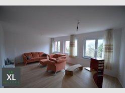 Maison jumelée à vendre 4 Chambres à Kayl - Réf. 5895125