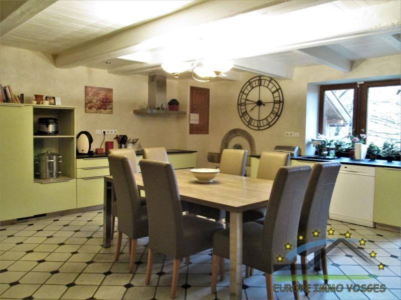 acheter maison 11 pièces 323 m² bruyères photo 2
