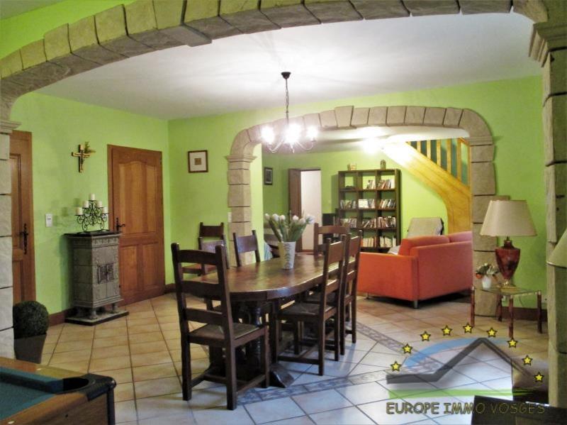 acheter maison 11 pièces 323 m² bruyères photo 3