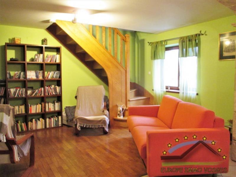 acheter maison 11 pièces 323 m² bruyères photo 4
