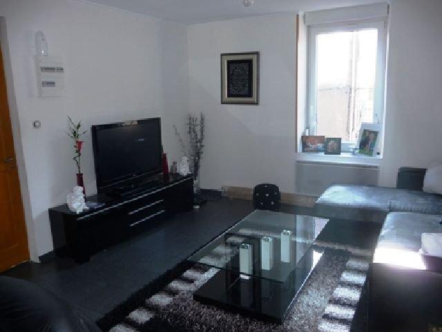 Appartement à vendre F2 à Longlaville