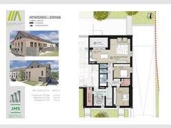 Wohnung zum Kauf 2 Zimmer in Altrier - Ref. 5977301