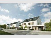 Semi-detached house for rent 4 bedrooms in Sandweiler - Ref. 6444245