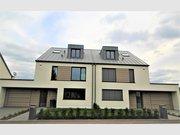Maison jumelée à louer 4 Chambres à Sandweiler - Réf. 6444245