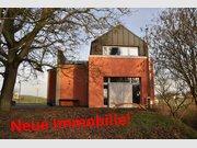 Haus zum Kauf 3 Zimmer in Elvange (Beckerich) - Ref. 6182101