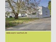 Grundstück + Haus zum Kauf in Saarlouis - Ref. 6649045