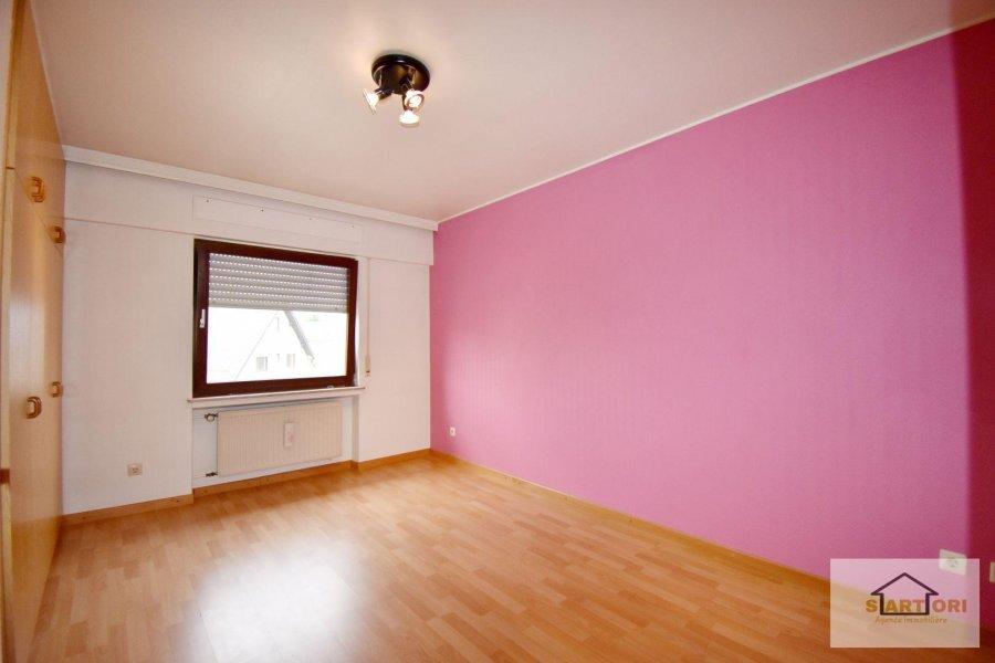 Maison à vendre 3 chambres à Bettembourg