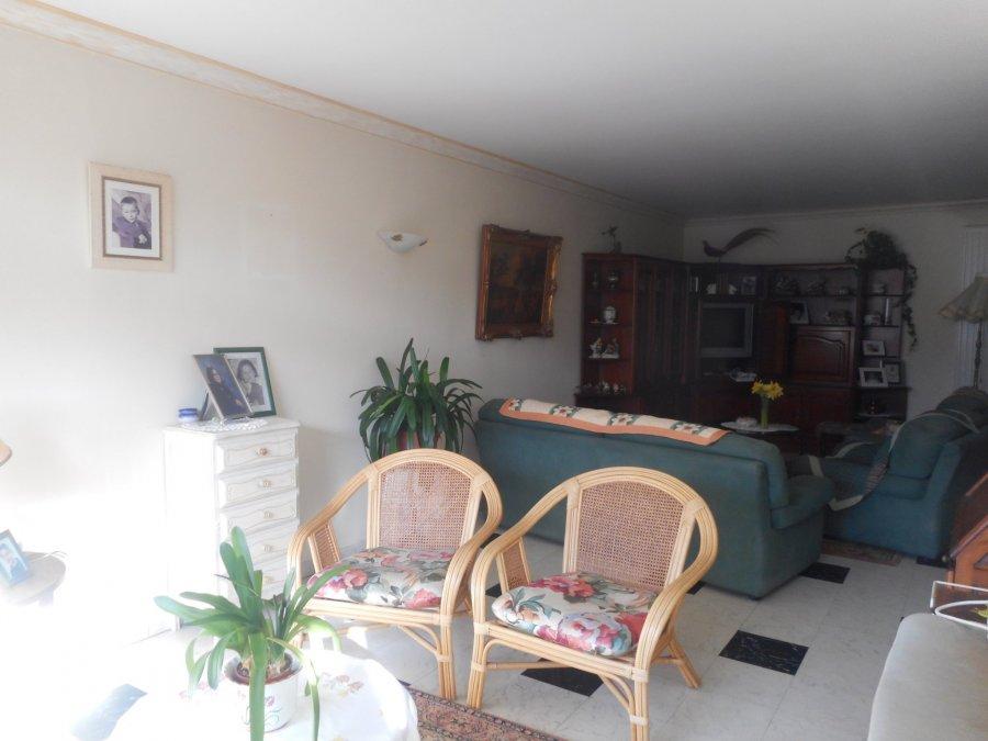 Appartement à vendre F5 à Caudry