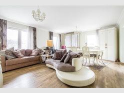 Appartement à vendre 2 Chambres à Howald (LU) - Réf. 5027029