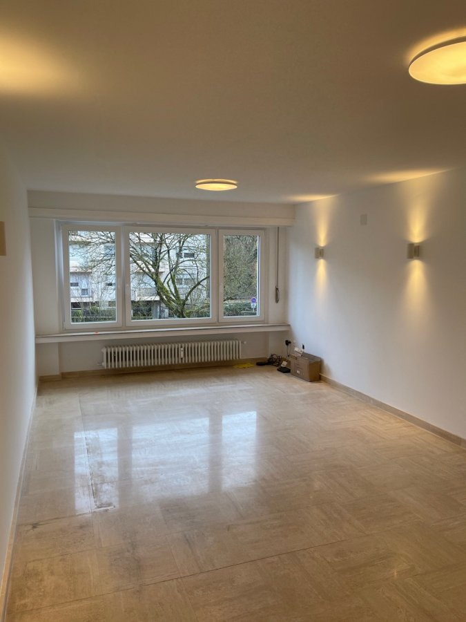 acheter appartement 2 chambres 83 m² howald photo 1
