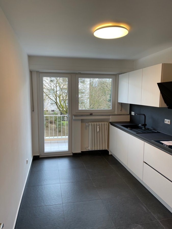 acheter appartement 2 chambres 83 m² howald photo 2
