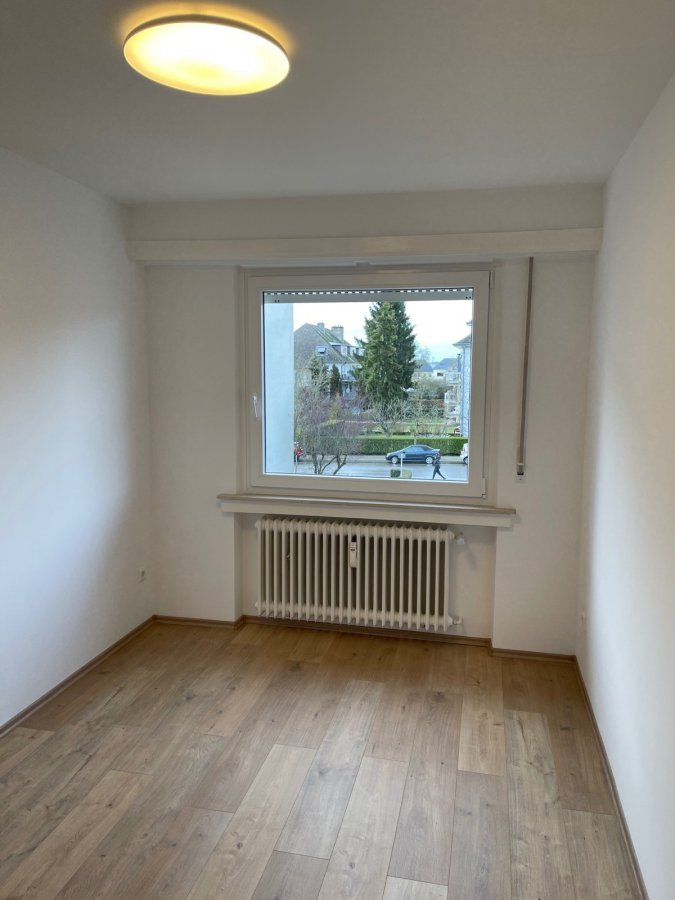 acheter appartement 2 chambres 83 m² howald photo 3