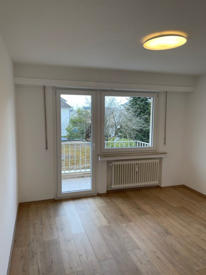 acheter appartement 2 chambres 83 m² howald photo 4