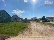 Building land for sale in Holzthum - Ref. 3933653
