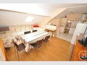 Appartement à vendre F2 à Vittel - Réf. 6436309