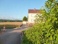 Haus zum Kauf 7 Zimmer in Losheim - Ref. 5195221