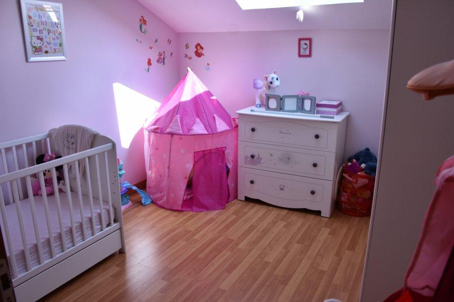 acheter maison 6 pièces 130.35 m² atton photo 7