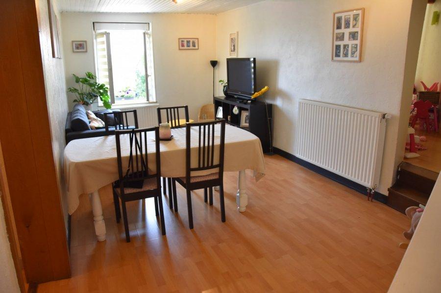 acheter maison 6 pièces 130.35 m² atton photo 2
