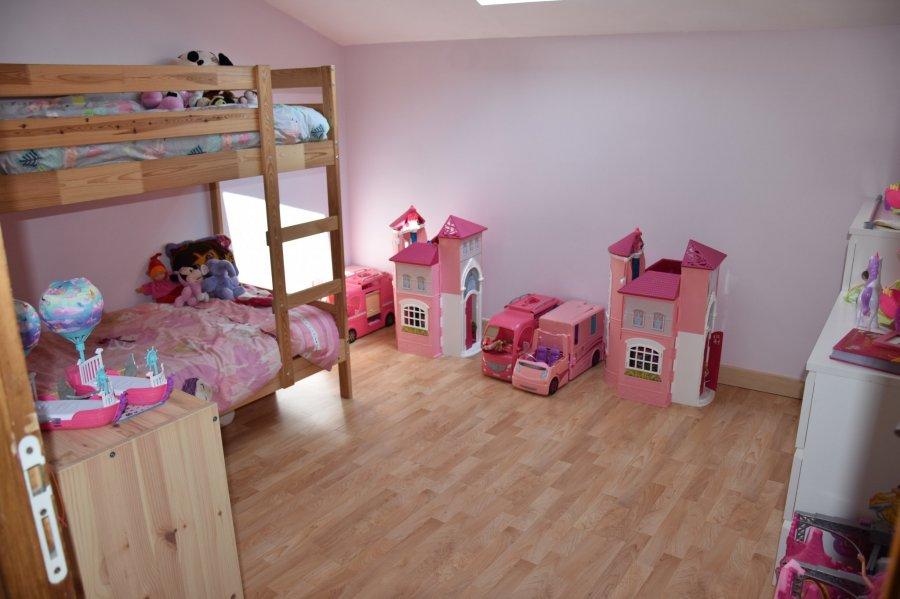 acheter maison 6 pièces 130.35 m² atton photo 6