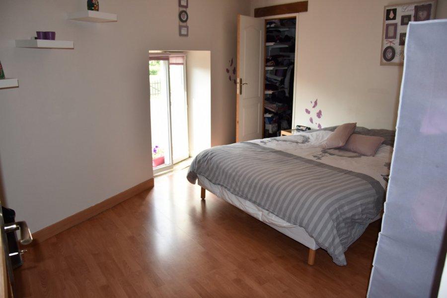 acheter maison 6 pièces 130.35 m² atton photo 5