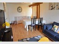 Maison à vendre F6 à Atton - Réf. 6313429