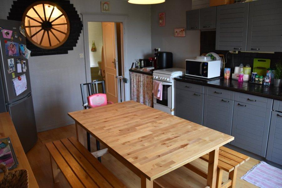 acheter maison 6 pièces 130.35 m² atton photo 4
