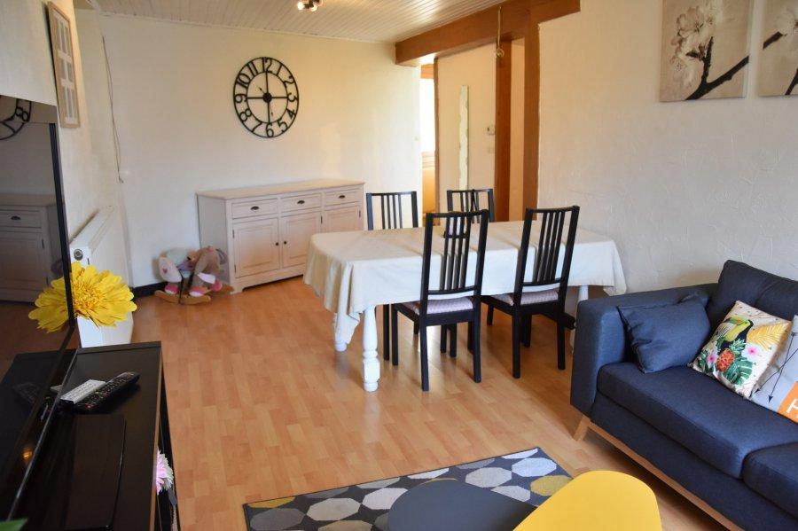 acheter maison 6 pièces 130.35 m² atton photo 1
