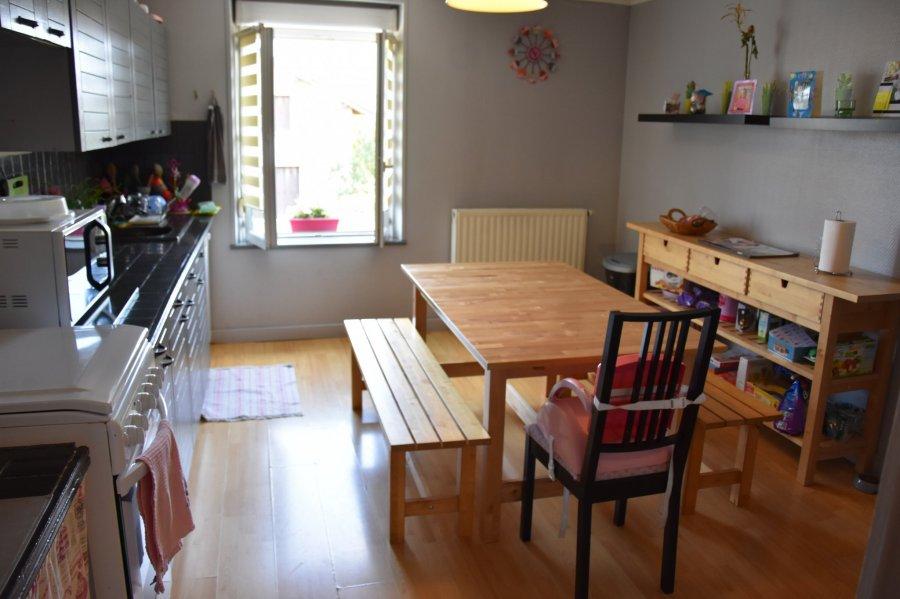 acheter maison 6 pièces 130.35 m² atton photo 3