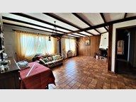Maison à vendre F4 à Nancy - Réf. 6772181