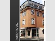 Ladenfläche zum Kauf in Wittlich - Ref. 5989845