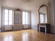 Appartement à vendre F4 à Nancy - Réf. 6583765