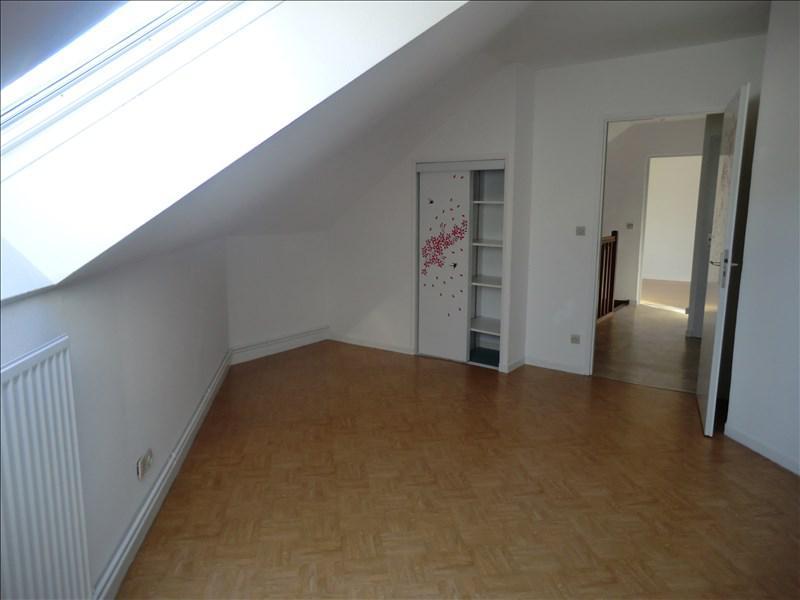 louer maison 5 pièces 98 m² phalsbourg photo 6