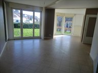 Maison à louer F5 à Phalsbourg - Réf. 4363733