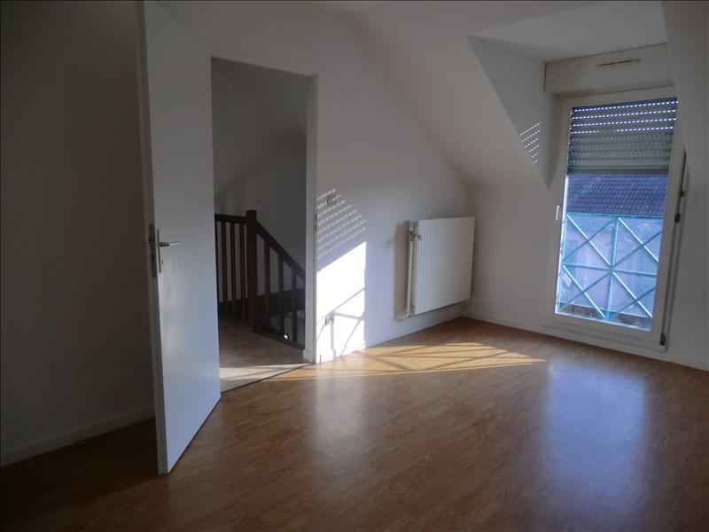 louer maison 5 pièces 98 m² phalsbourg photo 5