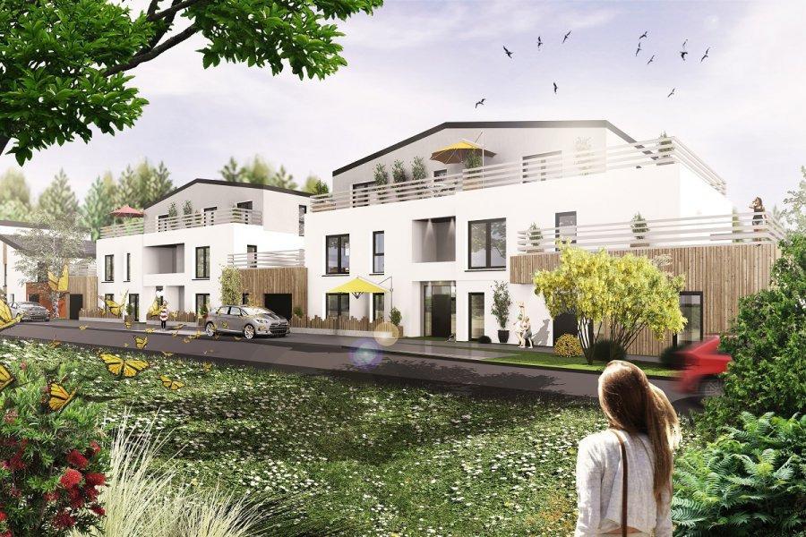 acheter maison jumelée 5 pièces 98 m² augny photo 3